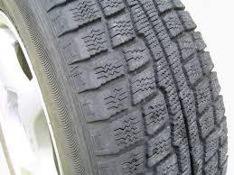 Michelin alpin 5 téli gumi