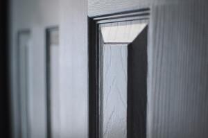 CPL ajtók