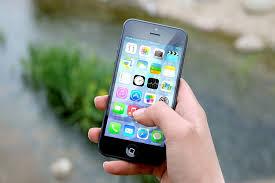 Iphone hirdetések