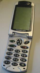 Olcsó mobil