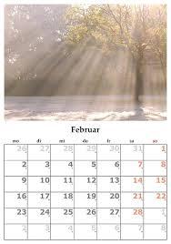 Dm fényképes naptárak