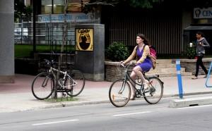 Kerékpár részletre