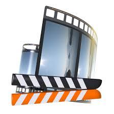 A VLC Media Player letöltése pofon egyszerű