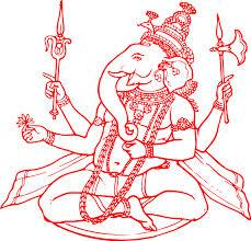 A hinduizmus érdekes vallás