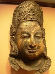 A hinduizmus fontosabb ismertetőjegyei