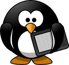 Az e-book olvasó nagyon hasznos