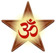 A hinduk érdekes világképe