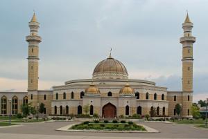 Az iszlám vallás jellemzői