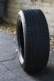 Bridgestone téli gumi kimagasló teljesítménnyel