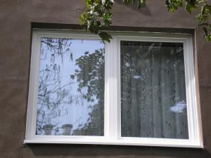 Műanyag ablakok kedvező áron