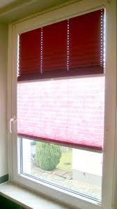 A műanyag ablakok jellemzői