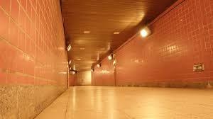 Jól megtervezhető a beltéri világítás