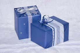 Különleges ajándékok