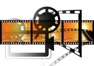 Tanulságos filmek