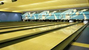 Bowling pálya Budapest szívében és környékén