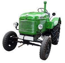 fűnyíró traktor alkatrész