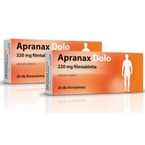 derékfájás gyógyszer