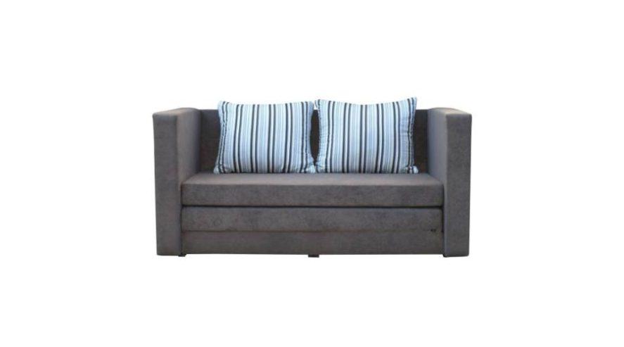 kanapé vásárlás