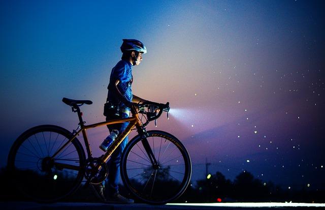 Olcsó, ám minőségi kerékpárok