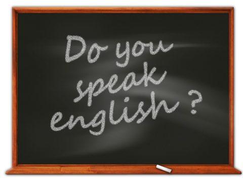 Angol nyelvtanulás egyszerűen