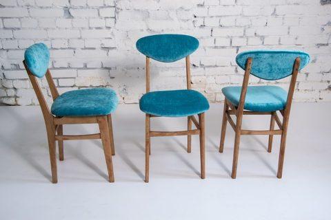 Kitűnő szék kárpit