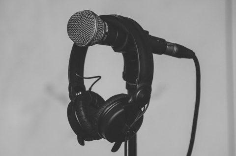 Fülhallgatók minden mennyiségben