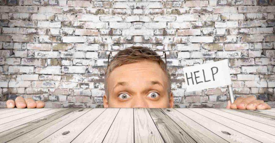 félelem leküzdése pszichológia
