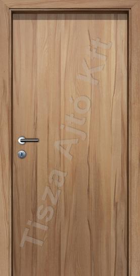 Kitűnő ajtók