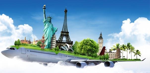 online utasbiztosítás