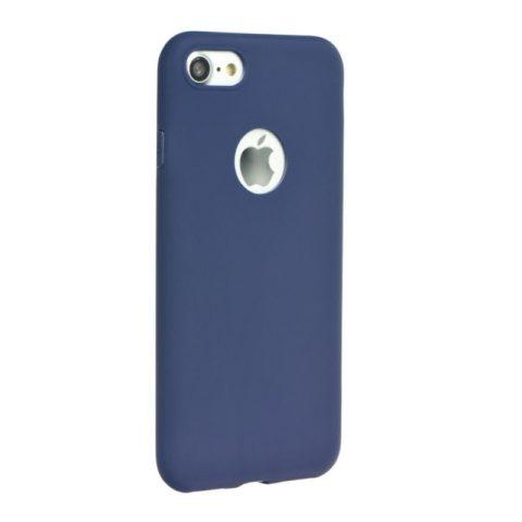 iPhone SE 2020 telefontok