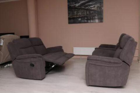 okos kanapé