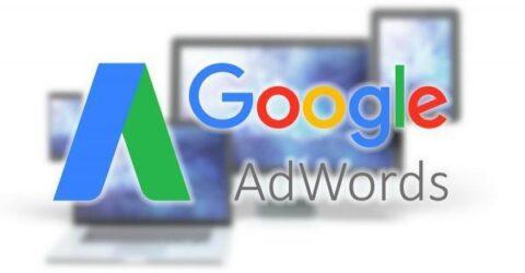 Google Ads hirdetéskezelés
