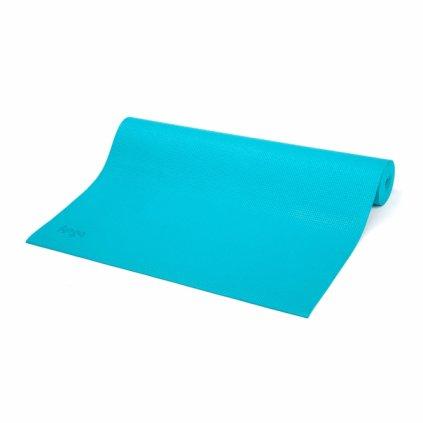 jóga matrac